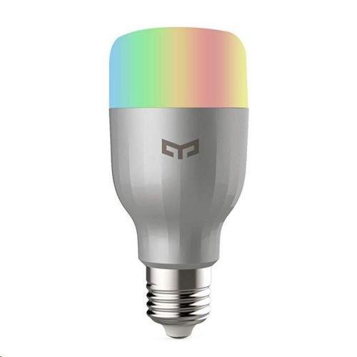 Xiaomi Mi LED