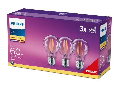 Philips Lighting 60W