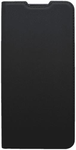 Mobilnet flipové pouzdro pro Huawei P30 Lite, černá