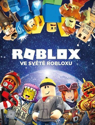 0046306771_roblox_ve_svete_robloxu_cz_v