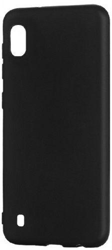 Aligator Ultra Slim pouzdro pro Samsung Galaxy A10, černá