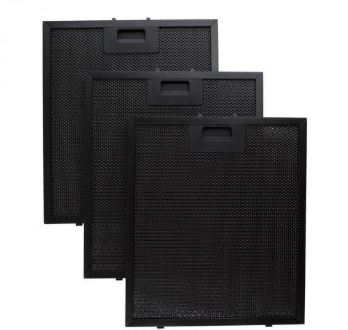 Klarstein 10031173 Hliníkový filtr mastnot 26.5 x 31 cm