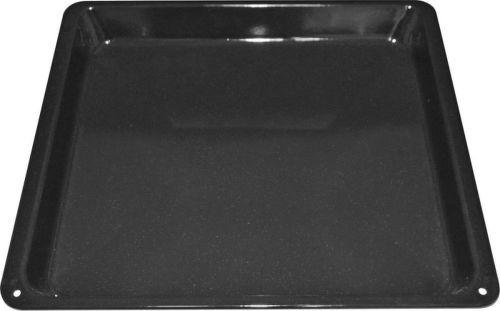 Amica 9055968, hluboký plech na pečení