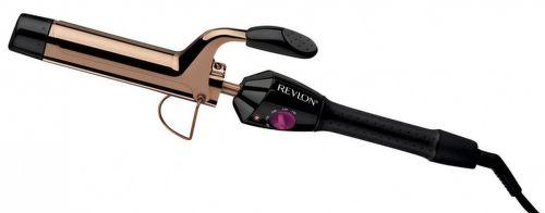 Revlon RVIR1159E RoseGold