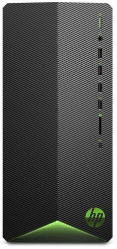 HP Pavilion TG01-0002nc