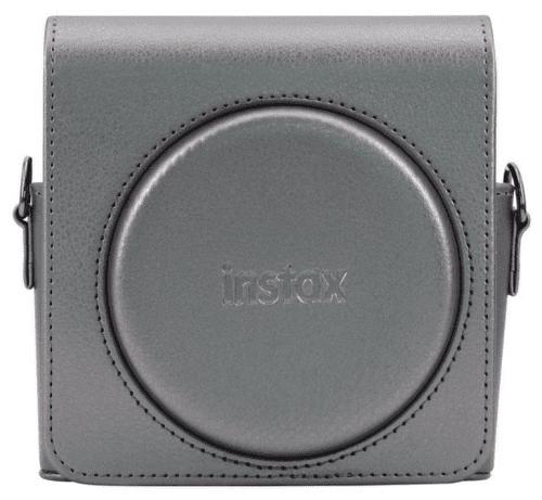 Fujifilm pouzdro pro Instax SQ6, šedá