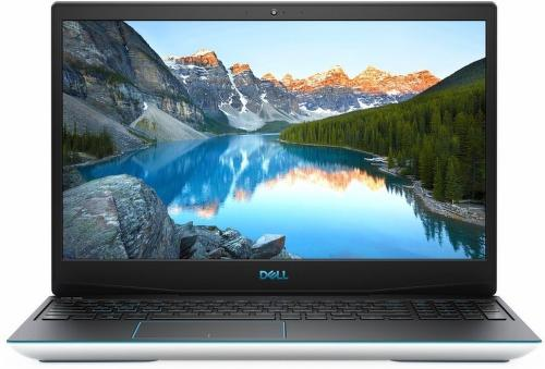 Dell G3 15 Gaming N-3590-N2-712W bílý