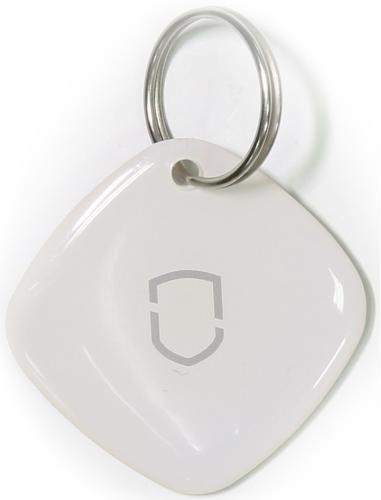 Evolveo ACS RFIDTAG1 RFID čip bílý
