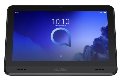 Alcatel Smart Tab 7'' WiFi 8051-2AALE11 černý