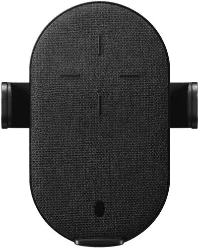 Huawei CP39s držák do auta s bezdrátovým nabíjením 27 W, černá