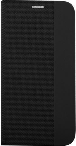 Winner knižkové pouzdro pro Samsung Galaxy A51, černá