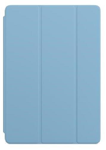 Apple Smart Cover kryt pro iPad Air 10,5'' MWUY2ZM/A modrý