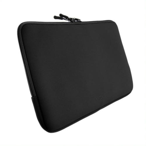 FIXED Sleeve obal na 15,6'' tablet černý