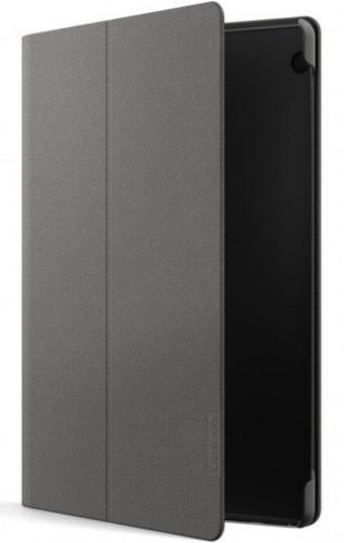 Lenovo Tab M10 Plus Folio Case/Film (ZG38C02959) černé