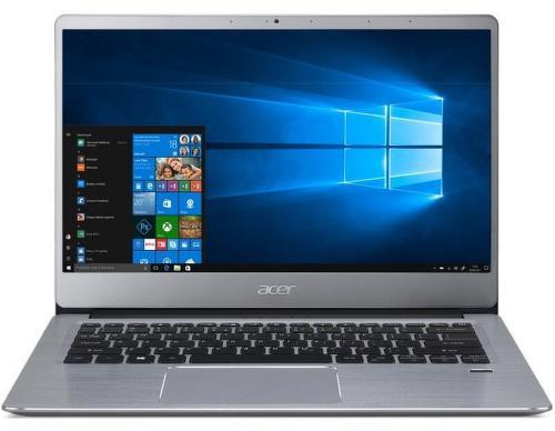 Acer Swift 3 SF314-58 NX.HPMEC.003 stříbrný