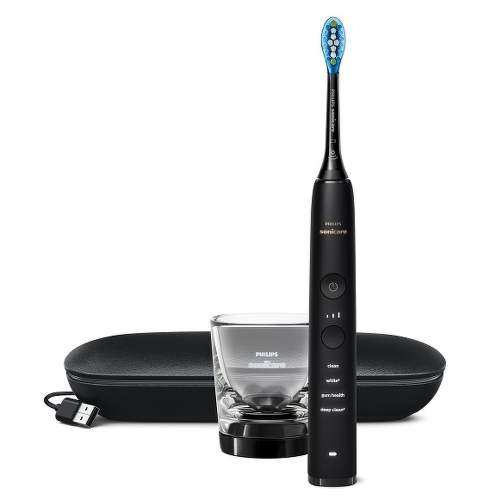 PHILIPS SONICARE HX9911/09