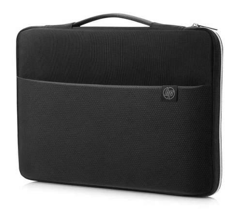 HP Carry Sleeve - pouzdro pro 14'' notebook
