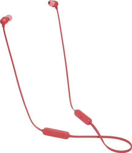 JBL  T115BT RED