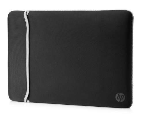 HP Reversible Sleeve - pouzdro pro 14'' notebook