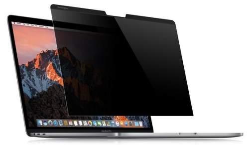 """Kensington MP13 K64490WW filtr obrazovky pro 13"""" MacBook 2016"""