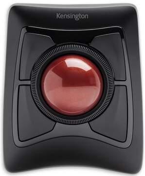 Kensington Expert Mouse K72359WW