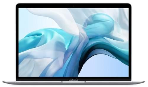 "Apple MacBook Air 13"" 256GB (2020) MWTK2CZ/A stříbrný"