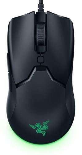 Razer Viper Mini černá