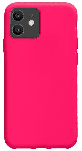 SBS School pouzdro pro Huawei P40 Lite, růžová