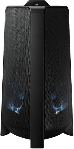 SAMSUNG MX-T50/EN