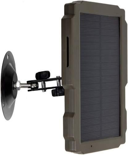 Evolveo StrongVison SP1 solární panel
