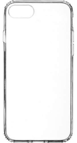 Winner Comfort pouzdro pro Apple iPhone SE, transparentní