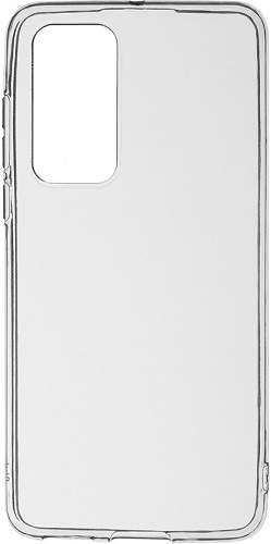 Winner TPU pouzdro pro Huawei P40, transparentní