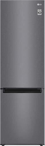 LG GBP31DSTZR, Kombinovaná chladnička