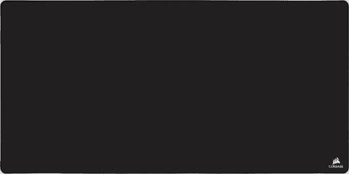 Corsair MM500 3XL
