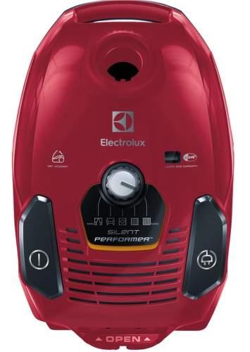 Electrolux ESP73RR.1