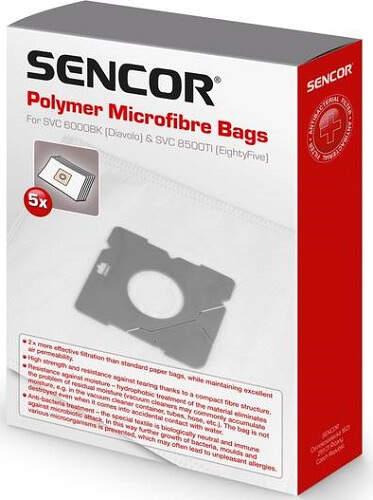 sencor-vrecka-svc-60xx85xx93xx-5ks