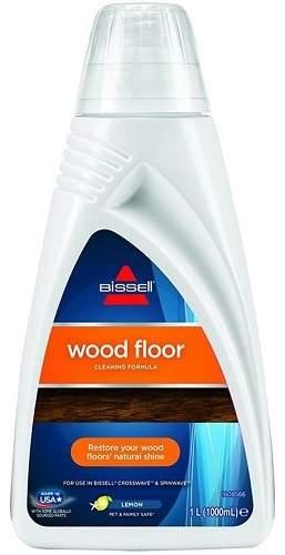 Bissell Hard Floor Formula 1788L 1 l