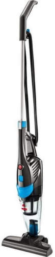 Bissell Featherweight Pro Eco 2024N