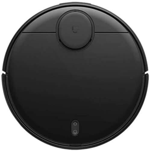 Xiaomi Mi Robot Vacuum Mop Pro (černý)