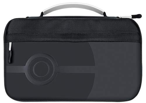 PDP Commuter Case - Poké Ball
