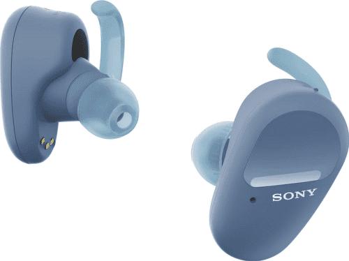 SONY WFSP800NL BLU