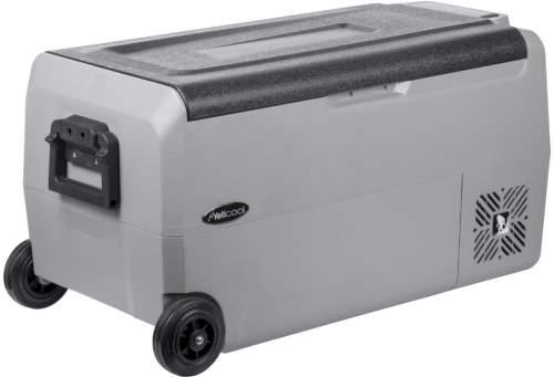 ARKAS TX 36, smart autochladnička