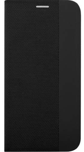 Winner Duet knížkové pouzdro pro Huawei P Smart Pro, černá