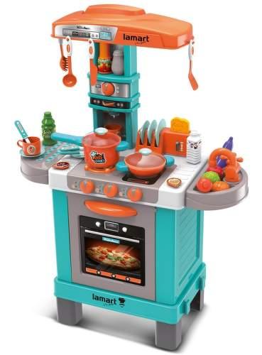 Buddy Toys Joly Petit BGP 4011