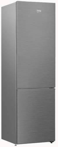 Beko RCSA300K30SN, Kombinovaná chladnička