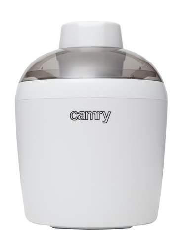 Camry CR 4481.1