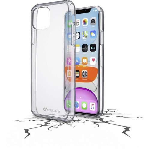 Iphone 11 puzdro 4