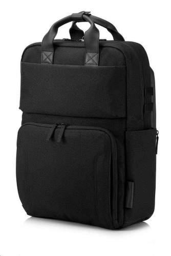 Hp Envy Urban Backpack 15,6'' černý