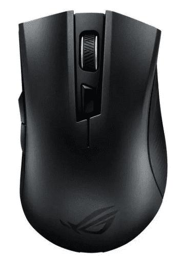 Asus ROG Strix Carry (černá)