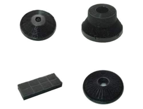 Teka D1C uhlíkový filtr